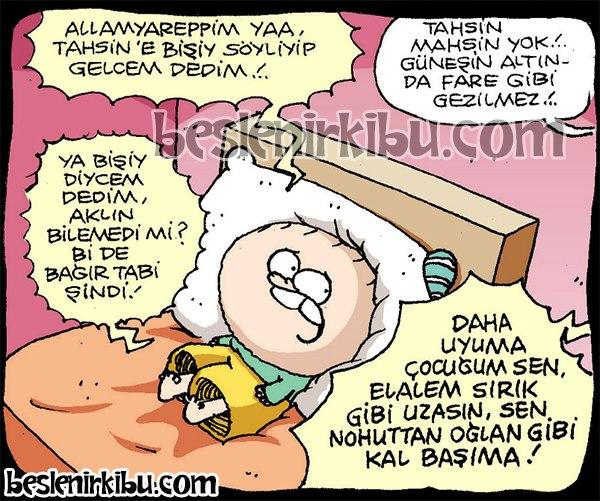 firat-karikatur-uyku