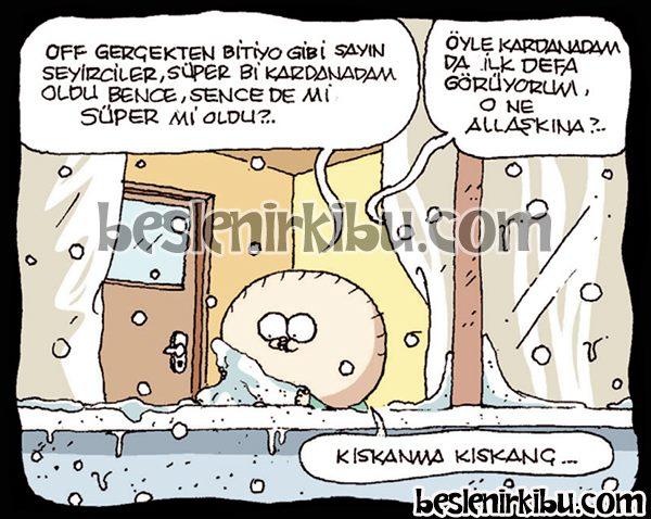karikatur-firat-kardan-adam